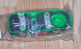 opener #18 Bobby Labonte Interstate Batteries Car made by Fan Fueler