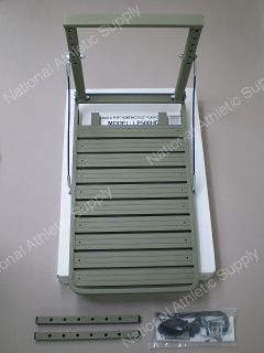 Load A Pup Hunting Dog Boat Ladder Loading Platform