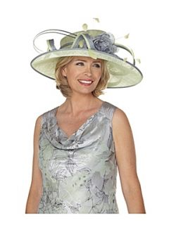 Ladies Hats   Headpieces   House Of Fraser