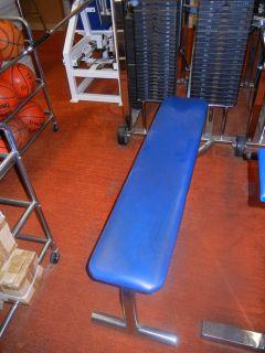 cloud walker exercise machine