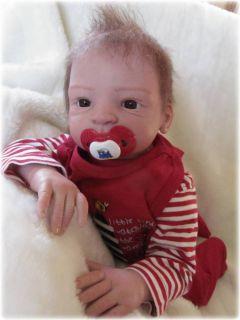 Very Cute Baby Nils from G Legler A Wonderfull Nice Boy