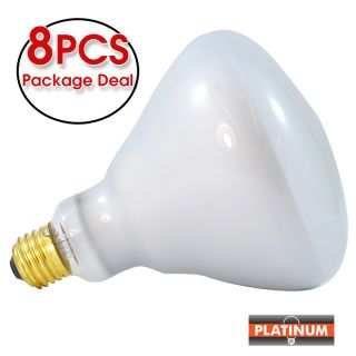 120W PAR38 130V BR40 Flood Light Bulbs R40 Bulb