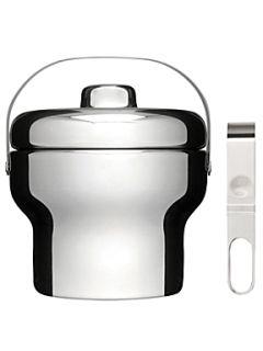Sagaform Ice Bucket Set