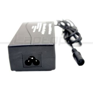 Laptop Universal AC Adapter Power Supply Cord Battery Charger Notebook