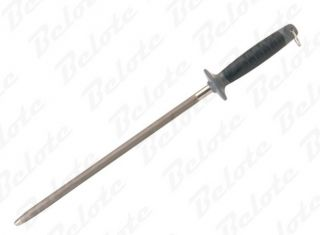 Lansky 13 Sharp Stick Diamond Sharpening Steel LSS13D