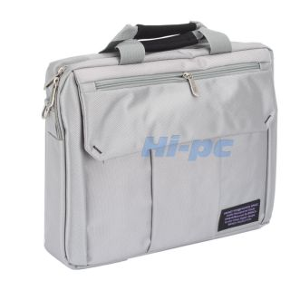 Laptop Notebook Carrying Bag Case Briefcase Single Should for 14 1 HP