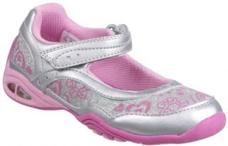 Girl Stride Rite Lanette Kids Casuals Girls Shoes