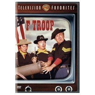 Troop 6 Classic Episodes DVD
