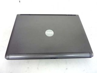 Dell Latitude D430 Intel Core 2 1 33GHz 2 GB RAM Laptop