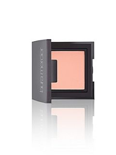 Laura Mercier Second Skin Cheek Colour PEACH WHISPER   House of Fraser