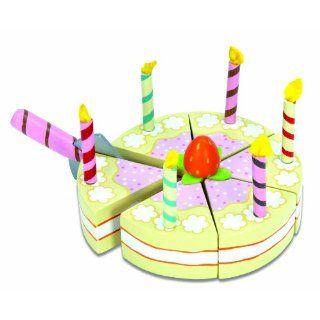 Philosophy 16 Ounce Vanilla Birthday Cake Shampoo Shower Gel Bubble