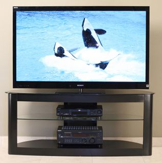 LED LCD TV Stand for 40 46 48 50 52 55 60 Plasma LCD LED Television