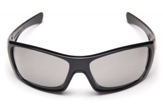New VL Polarized Slate Grey Replacement Lenses for Oakley Antix