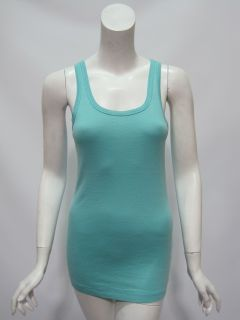 Splendid Womens Forever Tank Top $48 New