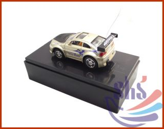 Levan Mini HIgh Speed Radio Remote Control Car