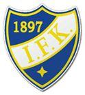 ROBIDAS (Stars) PETRELL (Oilers) lock out NHL HOCKEY PUCK IFK HELSINKI