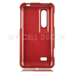Cell Phone Case for LG P920 Optimus 3D Thrill 4G at T