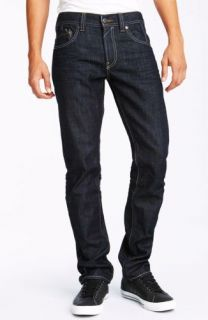 Levis 511 Skinny Fit Style #09811 0002 40 X 30 Jeans Rigid Villian