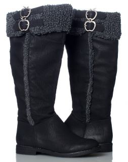 Apple Bottoms Lexa Boot