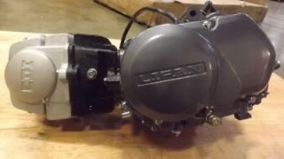 Lifan 125cc 1P52FMI K Honda Dirt Pit Bike Motorcycle Engine Motor