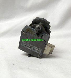 Cutler Mail Chute Co Combination Lock Locksmith Locker