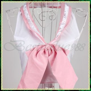 School Uniform Girl Bikini Sailor Lingeries Clothes Nightwear