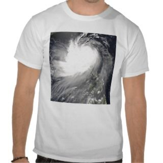 Philippine Islands T shirts, Shirts and Custom Philippine Islands