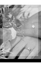 1940s Liquid Silk Royal Princess Wedding Dress Gown