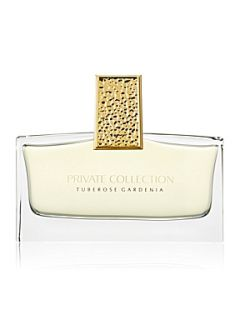 Estée Lauder Private Collection Tuberose Gardenia EDP Spray   House of Fraser