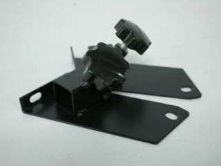 Gearshift Holder Mount Black for Logitech G25 Racing Wheel