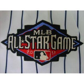 New New York Yankees 2 Derek Jeter DJ3K 3000 Hits Patch Home Jersey
