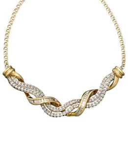 Necklaces at   Pearl Necklace, Diamond Necklace, Gold Necklace