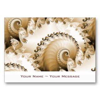 Calendario 2012 del tamaño de la tarjeta de Shell Plantilla De