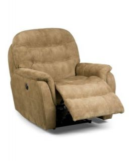 Power Lift Recliner Chair, 35W x 39D x 40H   furniture