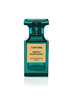 Tom Ford Neroli Portofino EDP Spray 50ml