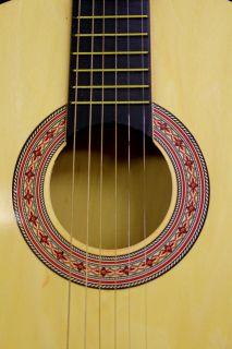 Loretta Lynn Autographed Guitar JSA Thumbnail Image