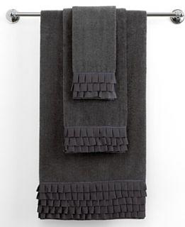 jay franco bath collection froggy hooded bath towel $ 25 00