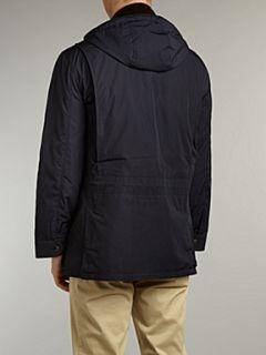 Polo Ralph Lauren Hadley outerwear jacket Navy