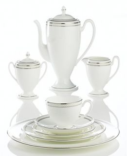Buy Fine China Dinnerware