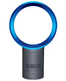 Dyson Table Fan, 10 Air Multiplier   Personal Care   for the home