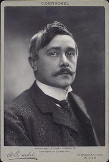 The Life of The Bee Maurice Maeterlinck Allen Unwin 1919