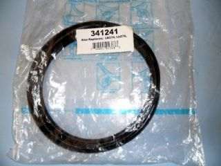 whirlpool kenmore dryer drum belt new appliance part maytag magic chef