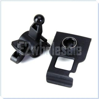 GPS Bike Motorcycle Mount Holder for Magellan Maestro 3200 3250 4250
