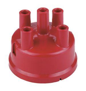Mallory 4 Cyl Distributor Cap Bosch Marine 9 29418