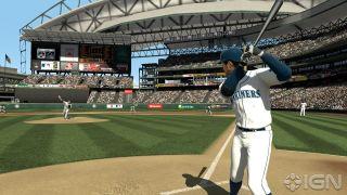 Major League Baseball 2K11 ★new★ 2011 Xbox 360 MLB Game