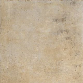 Marazzi Walnut Canyon 13x13 Porcelain Flooring
