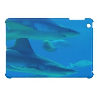 Ipad Mini QPC template iPad Mini Cove   Customized iPad Mini Cases