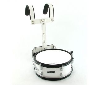 Trixon Marching Snare Drum Scholastic Series