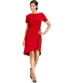 Jones New York Dresses, Pants & Clothing for Women