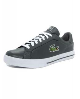 Lacoste Shoes, Marcel CIW Sneakers   Mens Shoes